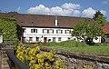 Eusserthal-08-Klostermuehle-2019-gje.jpg