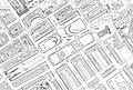 Euston Square area, Ordnance Survey map 1895.jpg