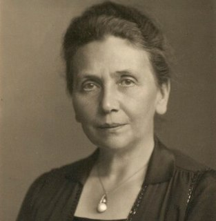 Eva Moltesen Finnish-Danish writer and peace activist