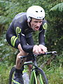 Evan Oliphant Trossachs2011 (cropped).jpg