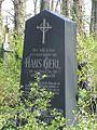 Evangelický hřbitov ve Strašnicích 67.jpg