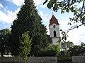 Evangelický kostel v Soběhrdech 5.JPG