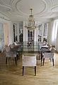 Evangelische Akademie Tutzing - Schloss - Salons 005.jpg