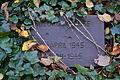 Evangelischer Friedhof Friedrichshagen 113.JPG
