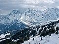Evasion Mont Blanc, Saint-Gervais-les-Bains ( 1080025-HDR).jpg