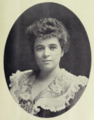 Evelyn A. Fletcher-Copp 1901.png