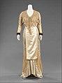Evening dress MET 49.46.18 front CP3.jpg