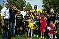 """Evento deportivo """"Ecuador Recréate sin Fronteras"""" en Chicago (10023256633).jpg"""