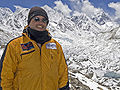 Everest Peace Project - Lance Trumbull base camp.jpg