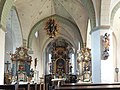 Eversberg church St.-Johannes-Evangelist interior.jpg