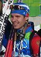 Evgeny Romanovich Ustyugov Olimpic champion 2010-cropped.jpg