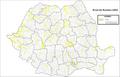 Evrei Romania (2002).png