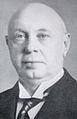 Ewald Stomberg SvD.JPG