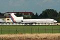 Ex Czech AF Tupolev Tu154M (8281507983).jpg