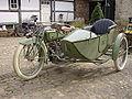 Excelsior 974 cc zijspancombinatie 1917.jpg