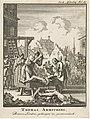 Execution of thomas armstrong 1683.jpg