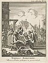 Execution of thomas armstrong 1683.jpg