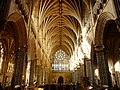Exeter Cathedral (8590659004).jpg