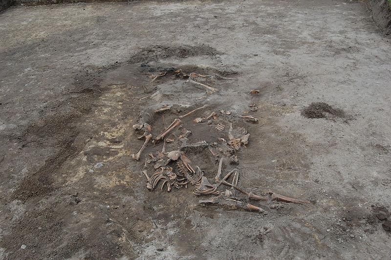 File:Exhumation (4).jpg