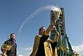 Expedition 61 Soyuz Blessing (NHQ201909240003).jpg