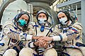 Expedition 64 Crew Qualification Exams (NHQ202009220006).jpg