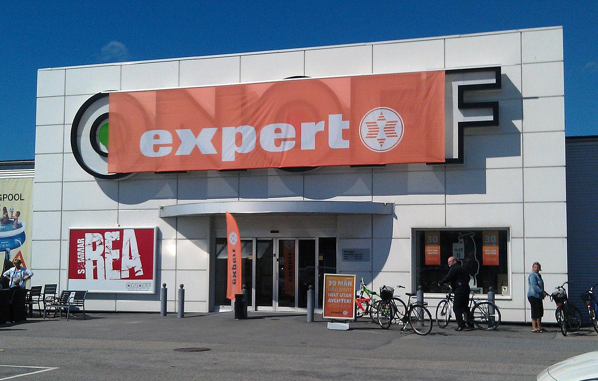 expert- slampa rimming i Stockholm