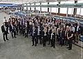 Expertennetzwerk Treffen 2018 (44287445990).jpg