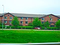 Extended Stay America Deluxe® - panoramio.jpg