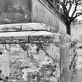 Exterieur DETAIL BEELD - 's-Gravenhage - 20292965 - RCE.jpg
