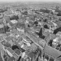 Exterieur OVERZICHT VANAF DOMTOREN - Utrecht - 20314715 - RCE.jpg