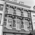 Exterieur VOORGEVEL, BOOGFRIESEN - Gorinchem - 20276402 - RCE.jpg