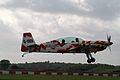 Extra 300 G-IIDI World Aerobatic Championships, Silverstone, 28AUG09 (3867763637).jpg