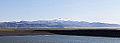 Eyjafjallajökull desde Landeyjahöfn, Suðurland, Islandia, 2014-08-17, DD 002.JPG