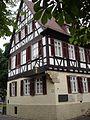 Eythgeburtshaus.JPG
