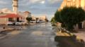 Ezdan Village 32 in Al Wukair.png