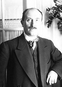Félix Chautemps 1914.jpg