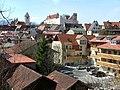 Füssen - panoramio (3).jpg