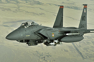 F-15E Strike Eagle over Afghanistan.jpg