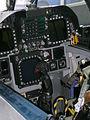 F-18D Front Cokpit.JPG