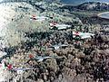 F-4N Phantoms of VF-201 in flight with 417 Sqn CF-104s in 1976.jpg