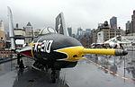 F-9 Cougar (6052321561).jpg