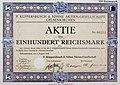 F. Küppersbusch & Söhne AG 1928.JPG