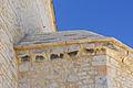 F10 50 Notre-Dame et St-Christophe de Saint-Christol.0075.JPG