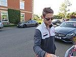 F1 - Romain Grosjean (28298561110).jpg