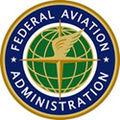FAA logo color.jpg