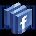 FBConnect logo.png
