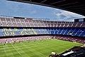 FC Barcelona, Camp Nou ( Ank Kumar) 05.jpg