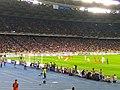FC Dynamo Kyiv vs KF Skënderbeu Korçë 5.jpg