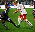 FC Liefering versus SV Austria Salzburg (2015) 14.JPG