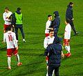 FC Liefering vs.TSV Hartberg 20.JPG